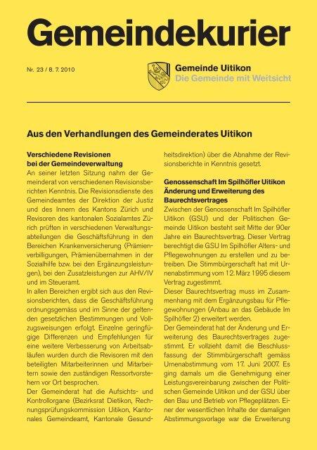 Neulengbach single heute: Mollige singles in grnburg