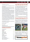 -aktuell SSV - SSV 05 - Page 3