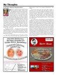 September 2007 - Maverick Region - Page 5