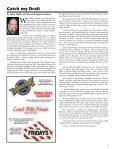 September 2007 - Maverick Region - Page 7