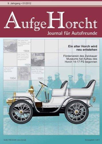 www . sat - atc . de - AufgeHorcht