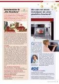 neu: handgefertigte unikate aus schmelzglas – nur ... - RiSKommunal - Seite 3