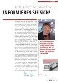 nkw_2012_03 - amz - Seite 3