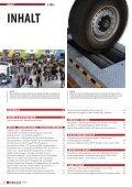 nkw_2012_03 - amz - Seite 4