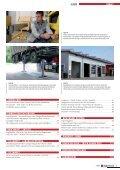 nkw_2012_03 - amz - Seite 5