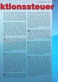 Bundestagsreport 11/2012 - Dagmar Enkelmann - Seite 5