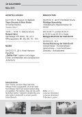 KULTURKALENDER KRIENS - Seite 2