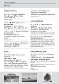 KULTURKALENDER KRIENS - Seite 4