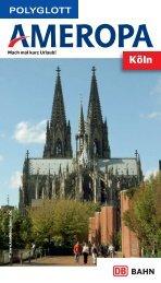 Download - Ameropa-Reisen