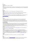 Glossario informatico (as used in sms, chats, etc) - Page 3