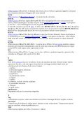 Glossario informatico (as used in sms, chats, etc) - Page 5