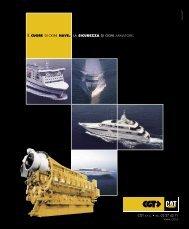 Rodriquez Quarterly n. 4.pdf - RODRIQUEZ - Cantieri navali
