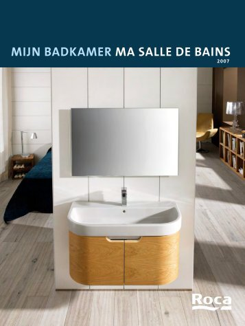 https://img.yumpu.com/7471217/1/358x474/roca-badkamer-sanitair-badkamer-documentatie-online.jpg?quality=85