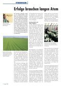 praxisnah Ausgabe 03/2002, PDF, 1.2 MB - Seite 4