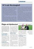 praxisnah Ausgabe 03/2002, PDF, 1.2 MB - Seite 5