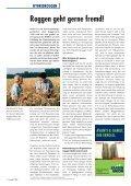 praxisnah Ausgabe 03/2002, PDF, 1.2 MB - Seite 6
