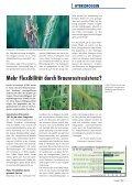 praxisnah Ausgabe 03/2002, PDF, 1.2 MB - Seite 7