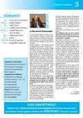 Settembre 2009 - Comune di Campegine - Page 3