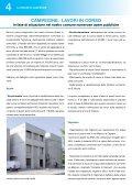 Settembre 2009 - Comune di Campegine - Page 4