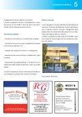 Settembre 2009 - Comune di Campegine - Page 5