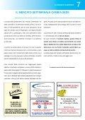 Settembre 2009 - Comune di Campegine - Page 7