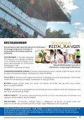 söndag 27 maj - Solvalla - Page 5
