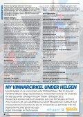 söndag 27 maj - Solvalla - Page 6