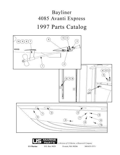Hydraulics, Pneumatics, Pumps & Plumbing 1