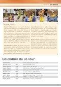 Présentation de l'équipe - BBC Monthey - Page 7