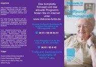 flyertreffpunktgemuesemarkt.pdf (0.12 MB) - Diakonie Fulda