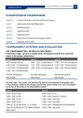 SporTS Complex Igrovoy - USIC-Sports: Home - Page 2