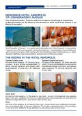 SporTS Complex Igrovoy - USIC-Sports: Home - Page 4