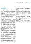 konzept_tagesstaette_fuer_aeltere_menschen.pdf ... - Diakonie Fulda - Page 5