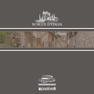 """15x306""""x12"""" - Pastorelli"""