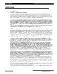 Palette VL - Page 3