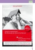 Mitteilungen Sektion Freiburg-Breisgau des Deutschen Alpenvereins - Page 7