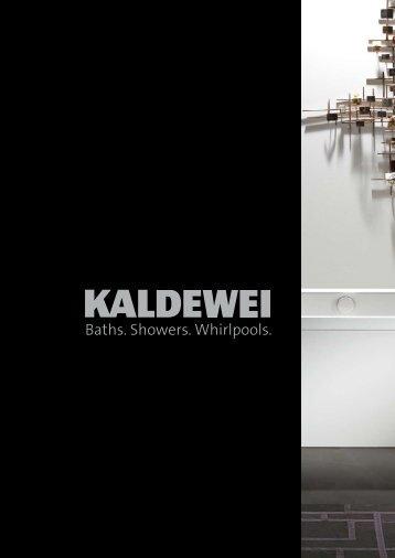 Baths. Showers. Whirlpools. - Bathe