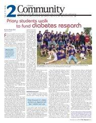 Sec 2 - Almanac News