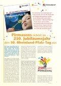 Heimatbrief - Stadt Pirmasens - Seite 3