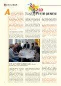 Heimatbrief - Stadt Pirmasens - Seite 4