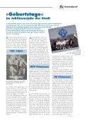 Heimatbrief - Stadt Pirmasens - Seite 7