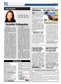 gesundes leben - Ihr Einkauf - Seite 2