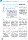 M2M-Lösungen in heterogenen Welten - AVANTGARDE Business ... - Page 2