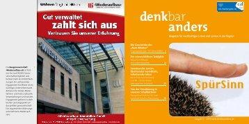 """Die Geschichte der """"New Women"""" - CJD Braunschweig"""