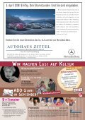 Ausgabe 28 - Alsdorfer Stadtmagazin - Page 2