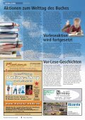 Ausgabe 28 - Alsdorfer Stadtmagazin - Page 4