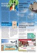 Ausgabe 28 - Alsdorfer Stadtmagazin - Page 5