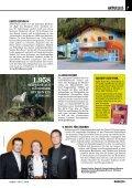Das österreichische Fachmagazin für den Innenraum. Material - Color - Seite 7