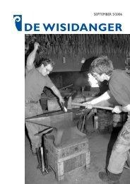 Wisidanger 5.pdf - Wiesendangen