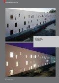 Gefaltete Lochkarte - Fassade - Seite 3